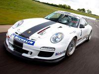 2011 Porsche GT3 Cup, 4 of 6