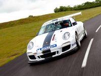 2011 Porsche GT3 Cup, 5 of 6
