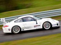 2011 Porsche GT3 Cup, 2 of 6