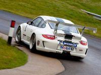 2011 Porsche GT3 Cup, 3 of 6