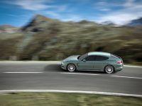 2011 Porsche Panamera Diesel, 4 of 8