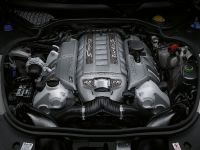thumbnail image of 2011 Porsche Panamera Turbo S