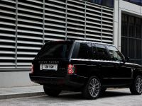 2011 Range Rover Autobiography Black 40th Anniversary Limited Edition, 16 of 22