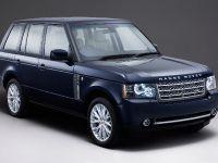 2011 Range Rover, 2 of 18