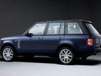 thumbnail image of 2011 Range Rover