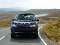 2011 Range Rover, 4 of 18