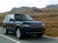 2011 Range Rover, 5 of 18
