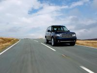 2011 Range Rover, 6 of 18