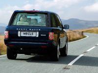 2011 Range Rover, 7 of 18