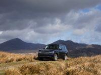 2011 Range Rover, 11 of 18