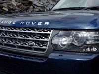 2011 Range Rover, 12 of 18
