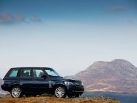 2011 Range Rover, 15 of 18