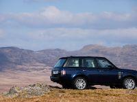 2011 Range Rover, 16 of 18