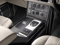 2011 Range Rover, 18 of 18
