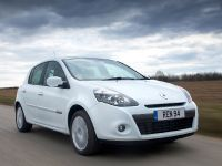 2011 Renault Clio Expression Eco, 1 of 1