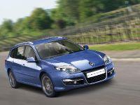 2011 Renault Laguna, 4 of 4