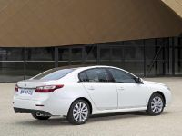 2011 Renault Latitude, 5 of 14