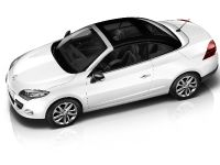 2011 Renault Megane Coupe-Cabriolet, 2 of 15