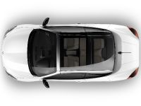 2011 Renault Megane Coupe-Cabriolet, 4 of 15