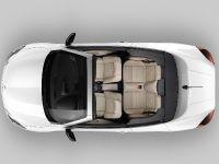 2011 Renault Megane Coupe-Cabriolet, 5 of 15
