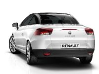 2011 Renault Megane Coupe-Cabriolet, 6 of 15
