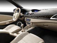 2011 Renault Megane Coupe-Cabriolet, 8 of 15