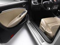 2011 Renault Megane Coupe-Cabriolet, 11 of 15