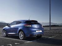 thumbnail image of 2011 Renault Megane range
