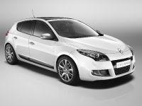 2011 Renault Megane range, 4 of 5