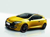2011 Renault Megane Renaultsport 265 Trophy, 3 of 8