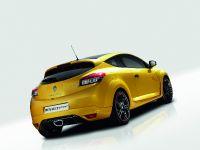 2011 Renault Megane Renaultsport 265 Trophy, 5 of 8