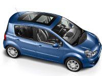 thumbnail image of 2011 Renault Modus