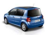 2011 Renault Modus, 2 of 5