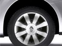 2011 Renault Modus, 3 of 5