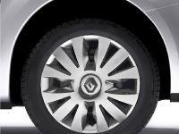 2011 Renault Modus, 4 of 5