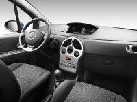 2011 Renault Modus, 5 of 5