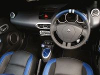 2011 Renault Wind Roadster Gordini, 4 of 4