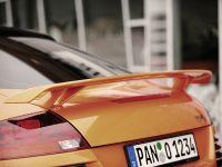 2011 Rieger Audi TT 8J, 8 of 12