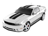 thumbnail image of 2011 Roush Stage 1 Ford Mustang