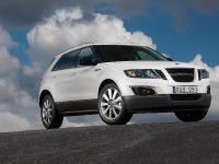 2011 Saab 9-4X, 2 of 25