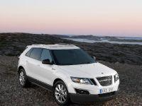 2011 Saab 9-4X, 3 of 25