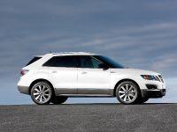 thumbnail image of 2011 Saab 9-4X