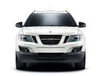 2011 Saab 9-4X, 25 of 25