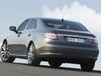 2011 Saab 9-5, 1 of 10