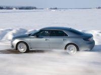 2011 Saab 9-5, 5 of 10