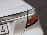 2011 Saab 9-5, 10 of 10