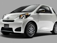 2011 Scion iQ, 7 of 20