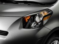 2011 Scion iQ, 8 of 20