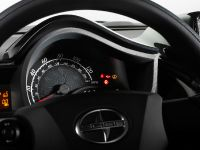 thumbnail image of 2011 Scion iQ