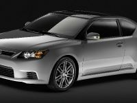 2011 Scion tC, 3 of 20